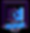 formation wix sit internet datadock cpf