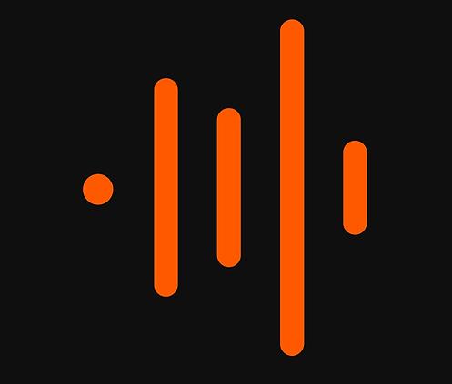 enregistrement audio paris, studio de sons paris, enregistrement audio lyon, studio de sons lyon