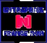 Entreprise du réseau France Num