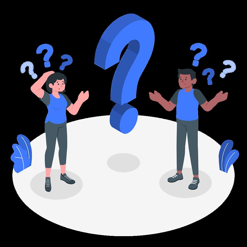 Quel est le facteur de référencement le plus important sur la page ?