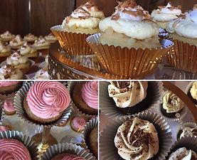 C&K Cupcakes.JPG
