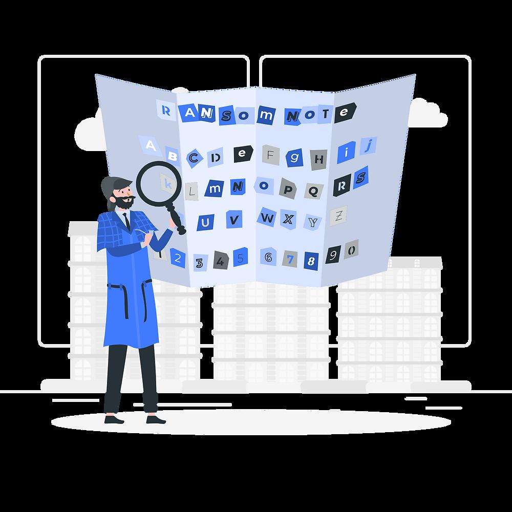 C'est quoi la SEM baptisée Search Engine Marketing ?
