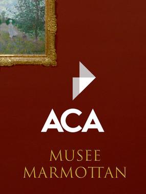 ACA Musée Marmottan (2017)