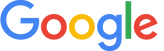 Agence partenaire Google