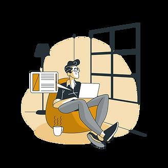 pourquoi choisir WebAnymous pour votre stratégie de contenu