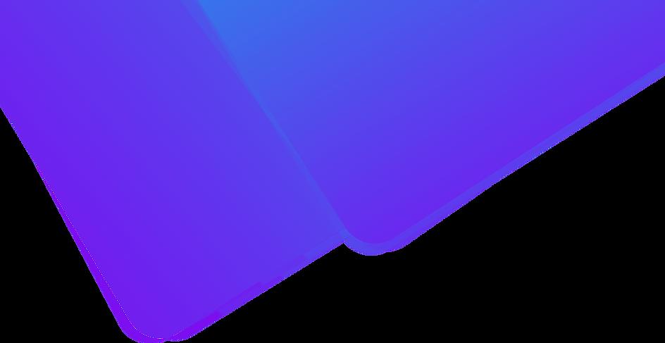 WebAnymous une agence digitale 360 degrés