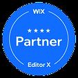 Agence Wix Expert Wix