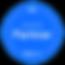 partenaire Wix Editor X sur paris lyon et marseille