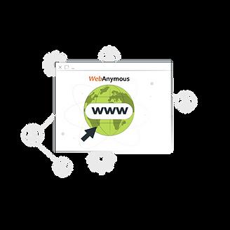 Nos agences en ligne Wix