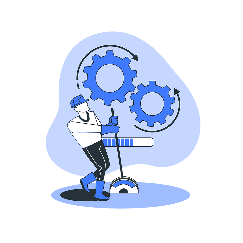 Quel est le coût de l'optimisation des moteurs de recherche ?