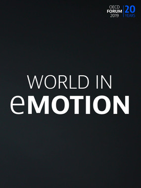 World e-Motion (2019)