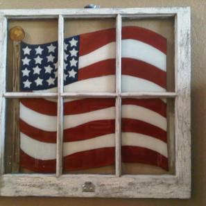 Window Flag.jpg