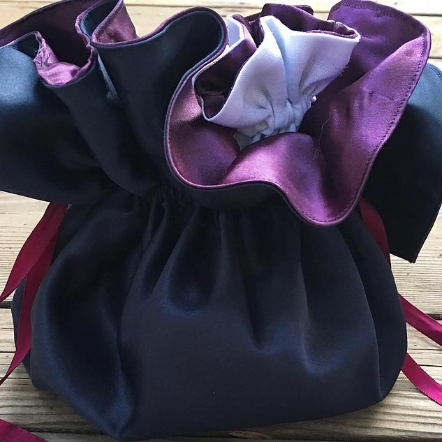 Kayla bag 2 of 6.JPG