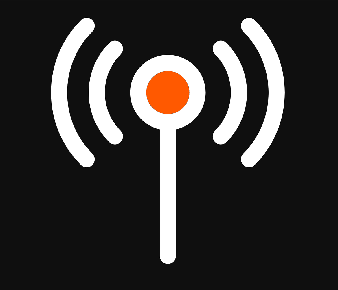 Podcast Audio & Spot Audio
