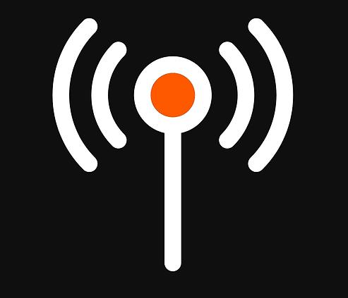 podcast, audio, présentateur podcast