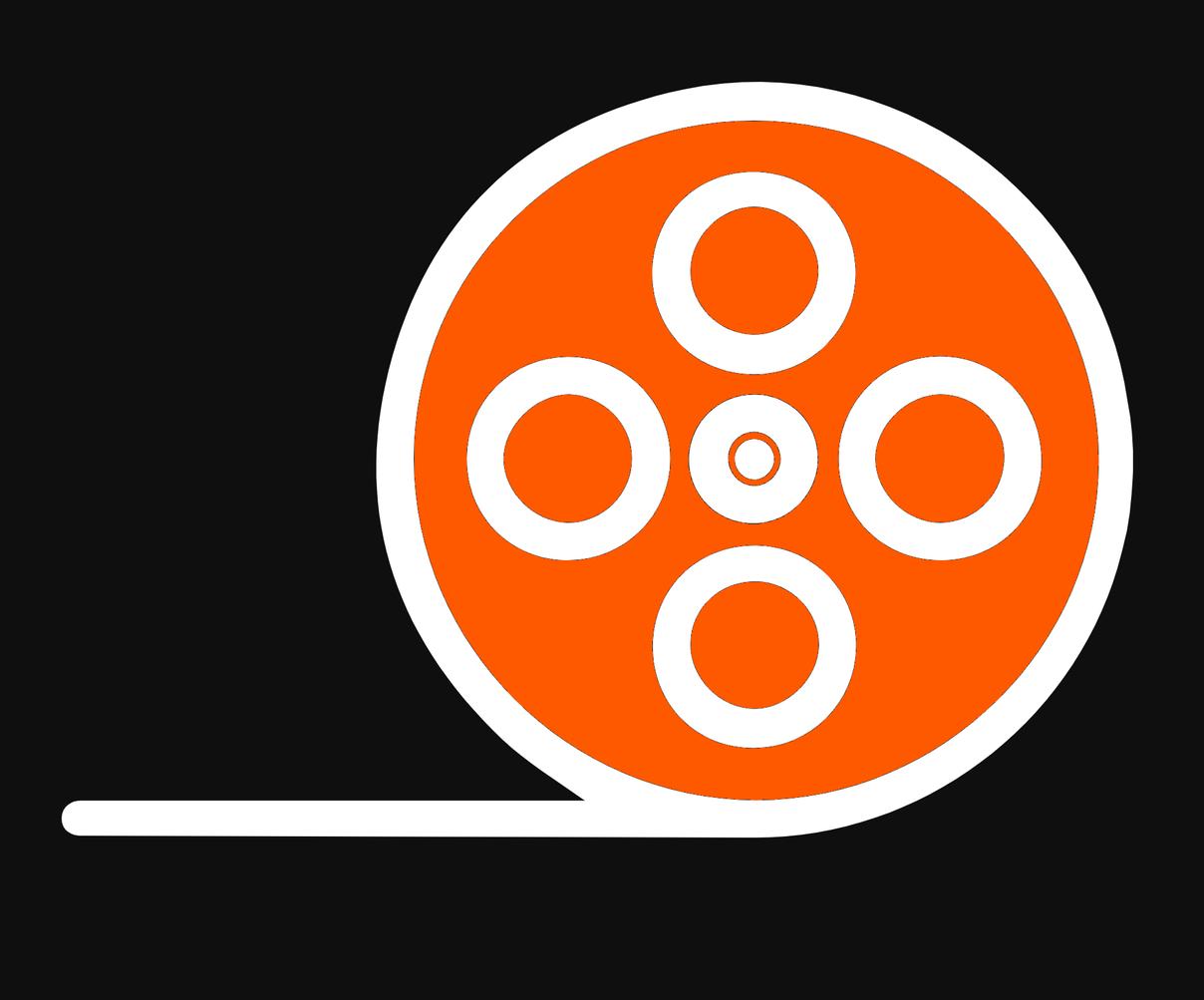 Film & Vidéo d'entreprise