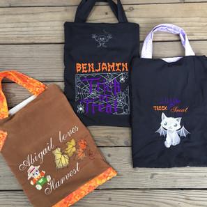 Halloweeen Bags.JPG