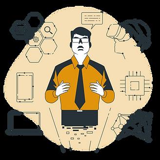 Pourquoi choisir WebAnymous pour vos services de marketing Automation
