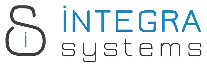 Integra Systems