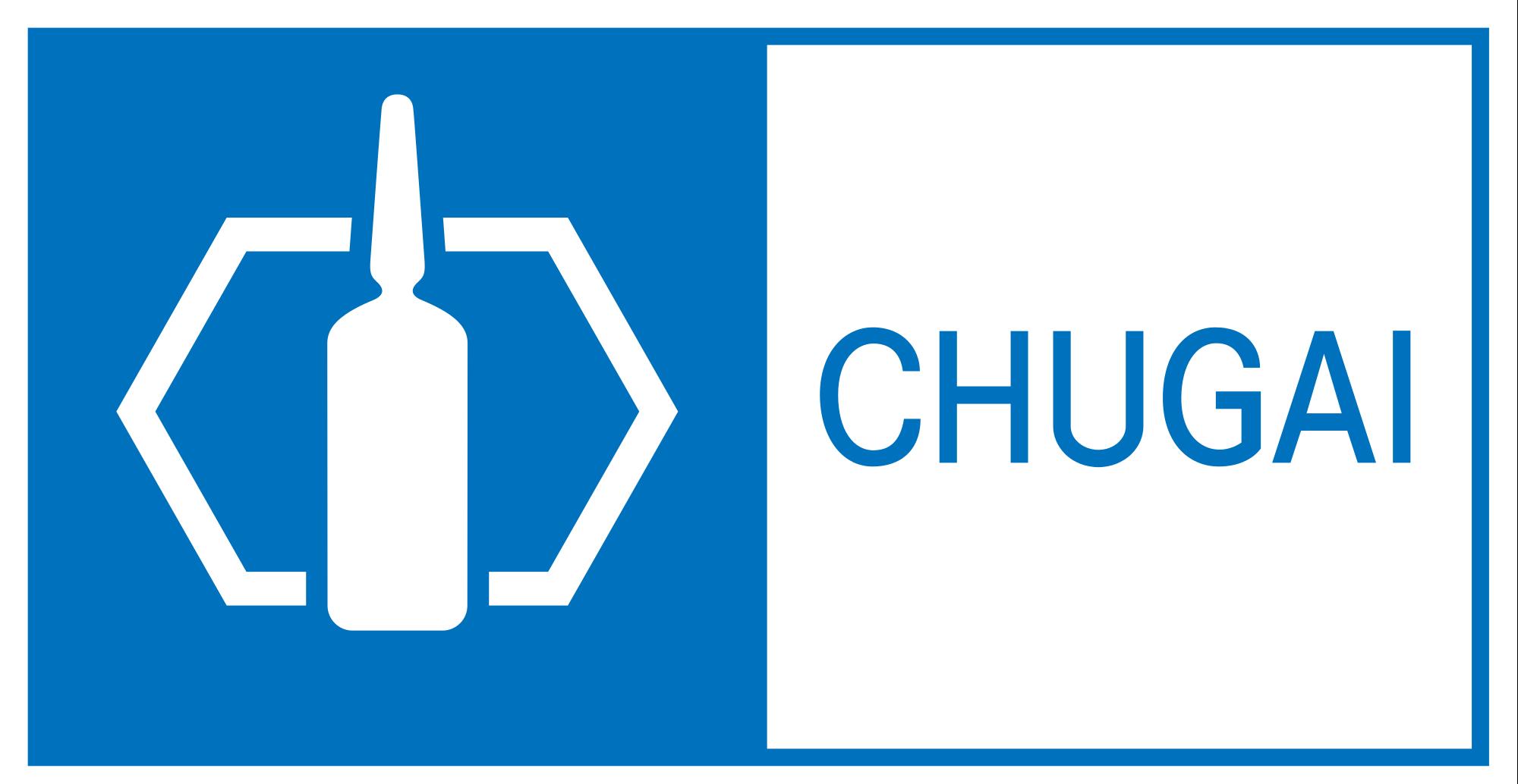 CHUGA