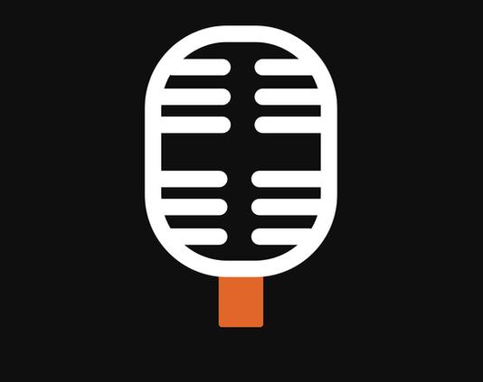 Interview Vidéo & Reportage