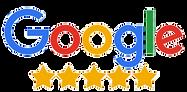 Meilleur agence Web Wix Briançon