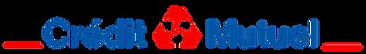 création film d'entreprise paris lyon cannes