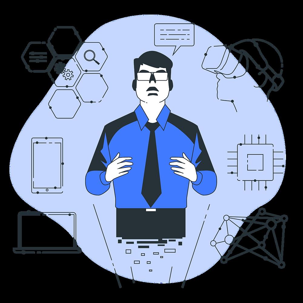 Core Web Vitals en juin 2021: quel impact sur votre site web