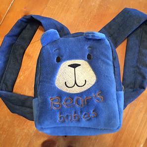 Bear's bag 3 of 3.JPG