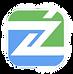 formation automatisation de taches web zennoposter