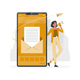 pourquoi choisir WebAnymous pour votre marketing email