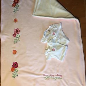 Pink blanket 1.JPG