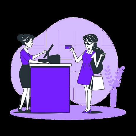 FAQ Questions fréquentes site web ecommerce vente en ligne