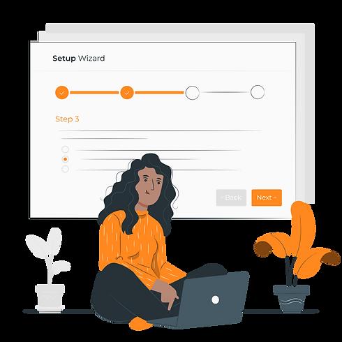 Migration du référencement de votre site internet
