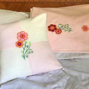Pink blanket 2.jpg