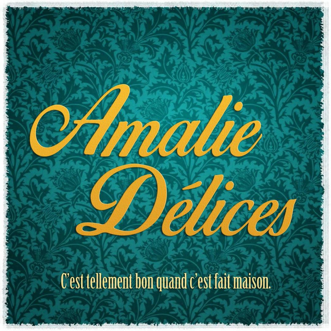 Amalie Délices