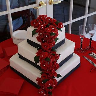 Kasey's Cake