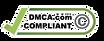 DMCA.com compliant
