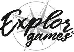 explor games briancon serre chevalier