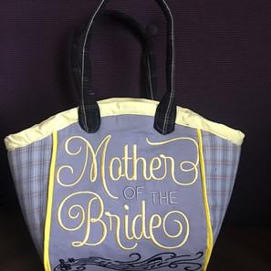 Mom of bride bag 2 of 4.JPG