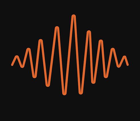 jingle, web radio, studio de création de jingle