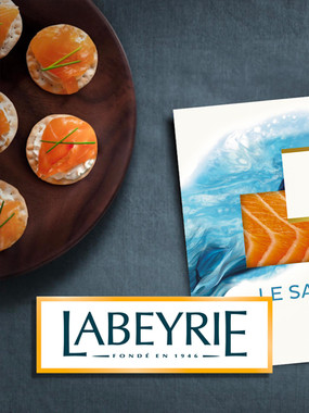 Labeyrie (2019)