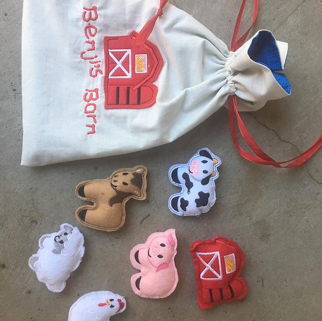 Farm bag.JPG