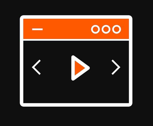 Vidéo courte & Web Série