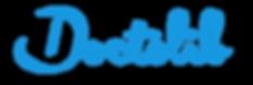 Prise de rdv en ligne ostéopathe macon
