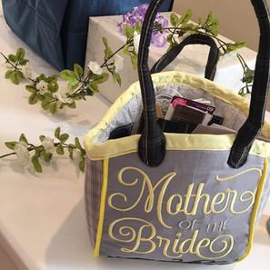 Mom of bride bag 4 of 4.JPG