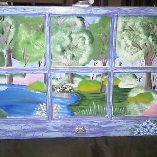 Window pond.jpg