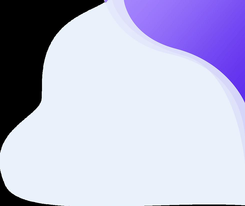 Agence Wix à distance en ligne