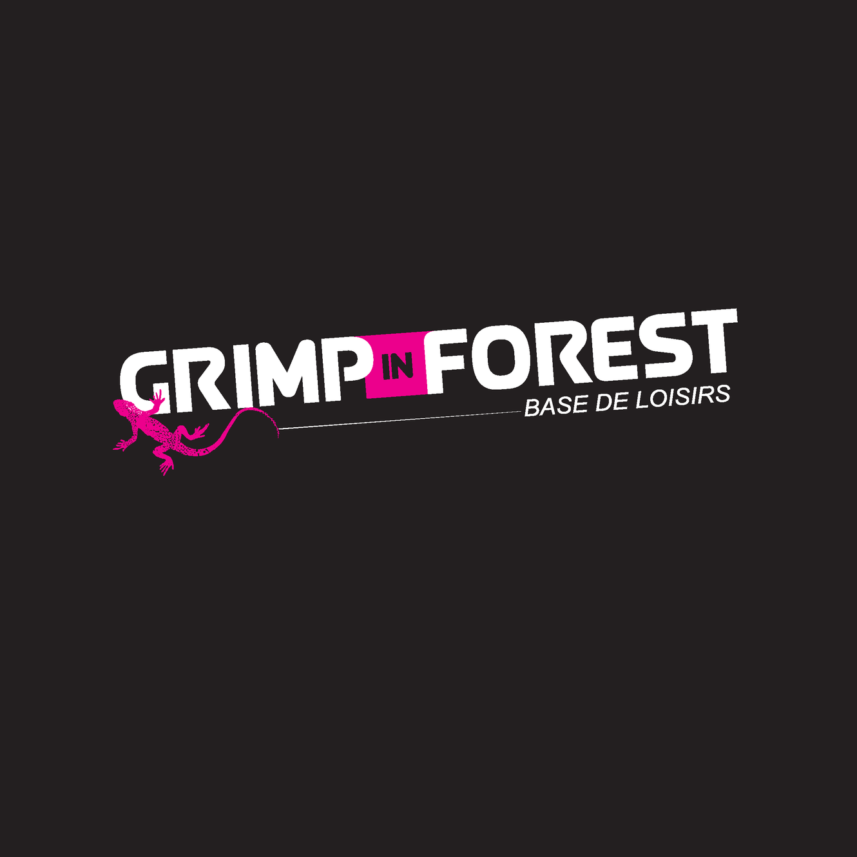 Carte Cezam Serre Chevalier.Grimp In Forest Faq Questions Les Plus Posees