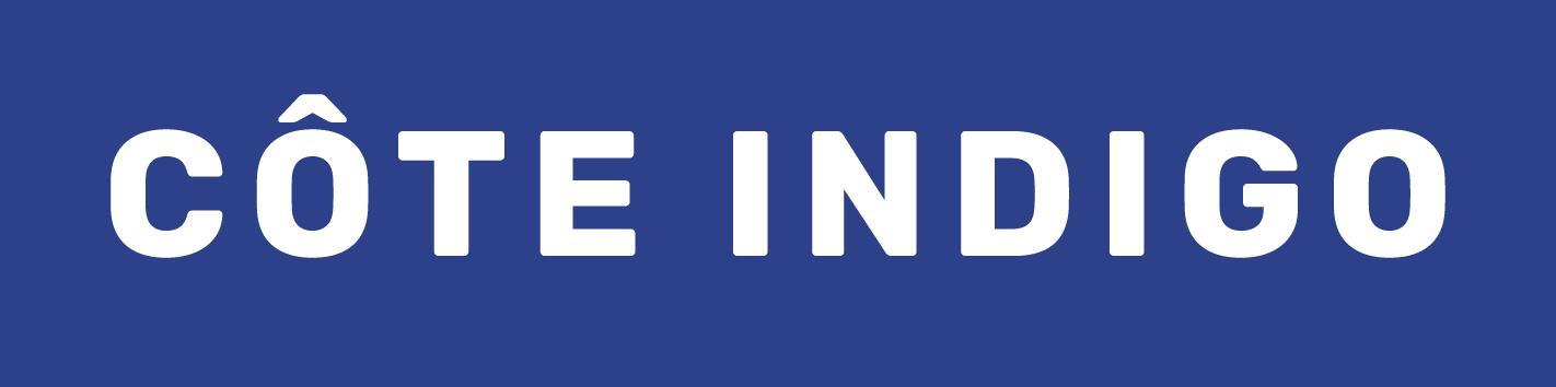 Cote Indigo